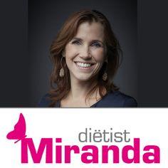 Miranda Goossens