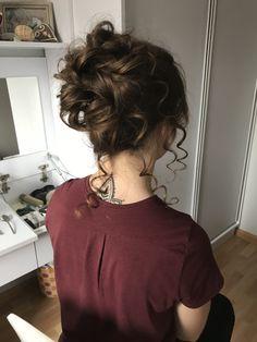 #tattoo#prom2018#hairstyles