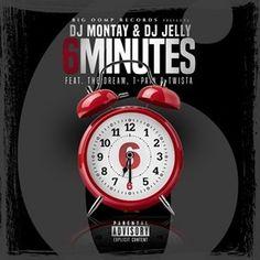 DJ Montay   DJ Jelly ft The Dream b295c14f0