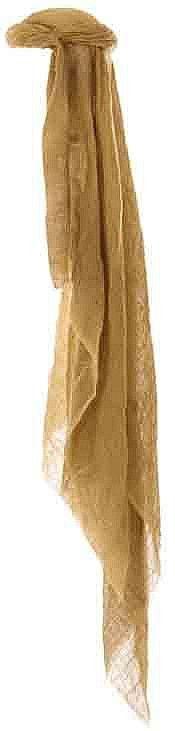 "Yvonne De Carlo ""Sephora"" headpiece from The Ten Commandments"