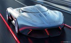 2017-car-design-book-sensual-purity-gorden-wagener-on-design-mercedes-benz-15.jpg (965×596)