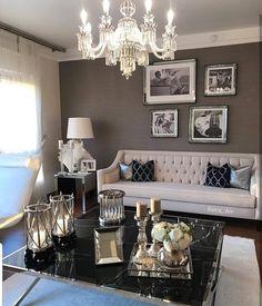Trendy 27 Beegcom Best Paint For Furniture Canada, Best Furniture Store Washington Dc #crechedenoel #metalfurniture #wyposazeniewnetrz