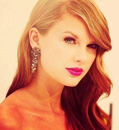 Taylor swift is my spirit animal