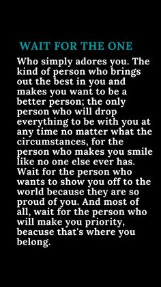 Want Quotes, This Is Us Quotes, Quotes To Live By, Wisdom Quotes, True Quotes, Mood Quotes, Positive Quotes, Quotes About Strength And Love, Quotes About Relationships