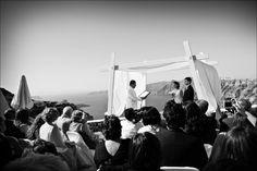 Gallery | Petros Sordinas | Documentary Wedding Photographer | Greece, Athens