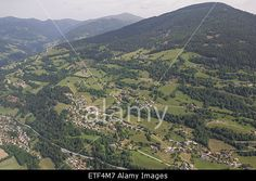 #Flightseeing #Tour #Carinthia #StPeter Mt. #Priedröf #BirdsEye #View @alamy #alamy #ktr15 @carinzia #nature #landscape #hiking #summer #spring #season #austria #vacation #holidays #travel #sightseeing #leisure #mountains #bluesky #beautiful #active #sport #view #viewpoint #stock #photo Carinthia, Felder, Birds Eye View, Land Scape, My Images, Dolores Park, Austria, River, Stock Photos
