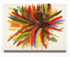 Slideshow:'Material Connections' at Jane Lombard Gallery, NY by BLOUIN ARTINFO (image 1) - BLOUIN ARTINFO, The Premier Global Online Destination for Art and Culture | BLOUIN ARTINFO