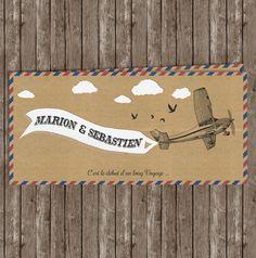 faire-part-mariage-vintage-air-mail