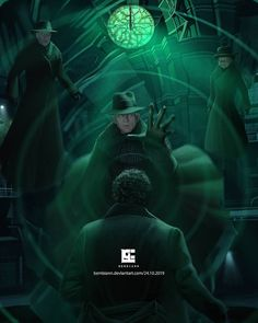 Dark City Dark City, Good News, Movies, Movie Posters, Instagram, Art, Art Background, Film Poster, Films