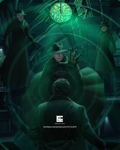 Dark City Dark City, Good News, Movies, Movie Posters, Instagram, Art, Films, Art Background, Film Poster