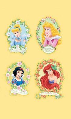 Disney Princess Cupcakes, Disney Princess Babies, All Disney Princesses, Disney Princess Fashion, Disney Princess Birthday, Disney Princess Drawings, Disney Princess Pictures, Disney Princess Dresses, Princess Cakes
