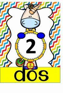 Compañeros y amigos docentes en esta ocasión agradecemos a RM Mat por diseñar y compartir con todos nosotros este estupendo Elements Of Art, Childhood Education, Classroom Decor, Preschool, Snoopy, Clip Art, Diy Crafts, Math, Cards