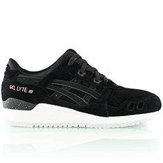 asics GEL-LYTE III BLACK/BLACK - http://on-line-kaufen.de/asics/42-eu-asics-gel-lyte-iii-unisex-erwachsene-2