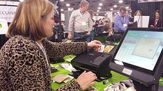 RootsTech 2015 Conference Goers Digitize 98,561 Photos & Slides | EZ Photo Scan