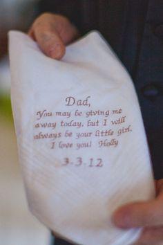 Para mi papá