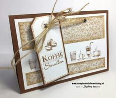 Stamping Up, Thank You Cards, Different Colors, Your Cards, Gift Wrapping, Scrapbook, Gifts, Home Decor, Atelier