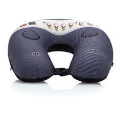 Almofada Massageadora Speaker Amplifica - Imaginarium