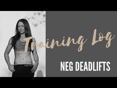 """[Frauen Guide] Wie du schlank wirst und deinen Körper wirklich """"straffst"""" - Fitness-Experts.de (FE)"""