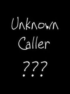 One of the top reverse Phone Check Site In US. #Intelecheck helps to Locate the trueidenties of the phone number You Entered