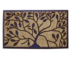 Door mats / doorstops