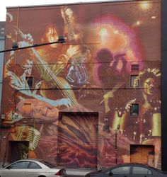 more art in Montreal 18