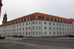 """Finlandsgade 8, st. tv., 9000 Aalborg - Flot lejlighed i den attraktive ejerforening """"Østerport"""" #ejerlejlighed #aalborg #selvsalg #boligsalg"""
