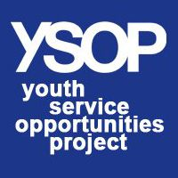 YSOP | Youth Service Opportunities Project