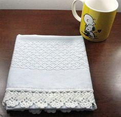 pano-de-prato-branco-croche-crochet.jpg 1200×1169 píxeis