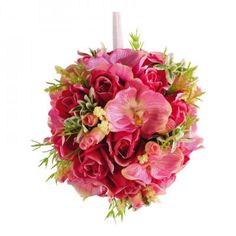 Abama wünscht einen schönen #Valentinstag <3 #Valentinstagdeko #Herzdeko #Dekoration #RomantischeDeko #DekoHerzen #DekoShop #abama #Schaufensterdeko #Decor http://ht.ly/YjofW