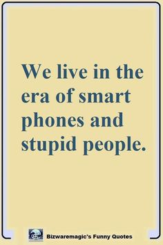 50 Best Stupid People Quotes images | Quotes, Stupid people ...