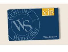 Wintersilks credit card: is it really worth it? - http://www.rewardscreditcards.org/wintersilks-credit-card-is-it-really-worth-it/