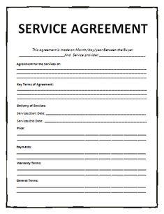 web development contract by fathatdesign web developer contract
