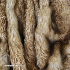 Shop for Aurora Home Wild Mannered Luxury Long Hair Faux Fur Lap Throw Blanket. Get free delivery On EVERYTHING* Overstock - Your Online Fashion Bedding Store!