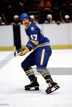 Buffalo Sabres, Pittsburgh Penguins, Nhl, Hockey, Stars, Classic, Derby, Field Hockey, Sterne