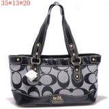 Cheap Black Friday Coach Shoulder Bags        http://www.coachblackfridaydeals.com/