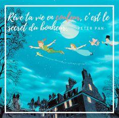 andersonfgytyh Peter Pan Two Sides Custom Cotton & Polyester Pillow Case Cover Cushion Cover Model: Disney Word, Film Disney, Disney Movies, Disney And Dreamworks, Disney Pixar, Walt Disney World, Citations Disney, Collection Disney, Peter Pan Disney
