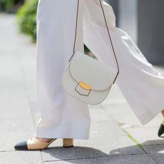 Los 10 bolsos que necesitas este verano