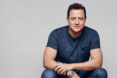 brendan fraser - Yahoo Image Search Results