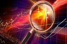 Analisi tecnica operativa su andamento principali valute forex