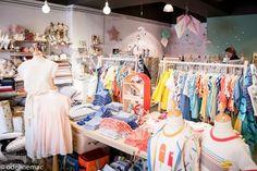 La boutique #Conceptstore #citrongrenadine de #louvainlaneuve est ouverte du lundi au samedi de 11 à 18h30! #bobochoses #louisemisha #emileetida #arseneetlespipelettes #numero74 #maileg #merimeri #nobodinoz #boysandgirls #despetitshauts #petitemendigote #pomdapi #saltwater et l'eshop 24/24h www.citrongrenadine.be  photo @omacandco