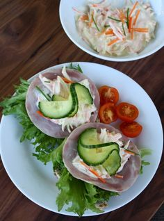 8 sunne tips til helgefrukosten for heile familien! Types Of Pizza, Norwegian Food, Food Items, Winter Holidays, No Cook Meals, Avocado Toast, Indian Food Recipes, Lasagna, Food And Drink