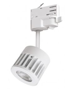 Airam Esta LED 7 W GB-66 (3-vaihekiskoon) Led, Kitchen, Cooking, Kitchens, Cuisine, Cucina