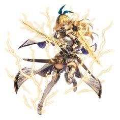 images like beautiful anime girl art Fantasy Character Design, Character Design Inspiration, Character Concept, Character Art, Anime Warrior, Warrior Girl, Fantasy Characters, Female Characters, Manga Posen