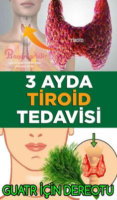3 ayda tiroid tedavisi A wonderful from İbrahim Saraçoğlu treatment cure # Doğaltedav of Nutrition Guide, Fitness Nutrition, Health Diet, Health And Nutrition, Toddler Nutrition, Weight Loss Juice, Regular Exercise, Rage