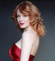 Mujeres que amamos: Emily Beecham - Into the Badlands Into The Badlands, Emily Beecham, Beautiful Celebrities, Beautiful Actresses, Most Beautiful Women, Western Girl, Funny Sexy, Rachel Weisz, Barbie Dream