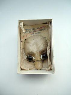 mano k., art box nr 13, 13. jan 2012