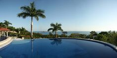 Booking.com: Parador Resort and Spa , Manuel Antonio, Costa Rica  - 579 Guest reviews . Book your hotel now!