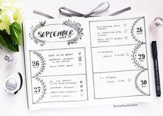 Bujo, Bullet Journal, Inspiration, Idea, Ideen, Bullet Journal Layout, Planner, Weekly, Weeklyspread, Bujoweekly, Wochenübersicht, Woche, Calender, Kalender