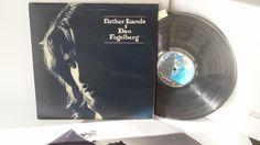 DAN FOGELBERG netherlands, S EPC 81574, gatefold - FOLK, FOLK ROCK, COUNTRY and folkish music! #LP Heads, #BetterOnVinyl, #Vinyl LP's