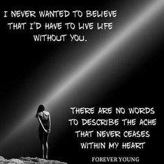 Never did I remotely ever think this would happen. I miss you so much my best friend of the past. I will miss you forever. I Miss You Quotes, Missing You Quotes, Quotes For Him, Be Yourself Quotes, Life Quotes, Crush Quotes, Relationship Quotes, Relationships, The Words